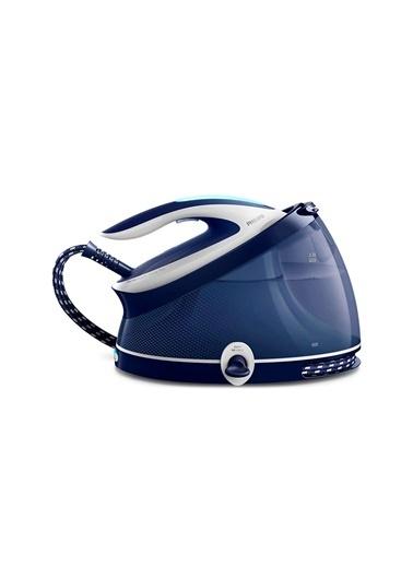 Philips Aqua Pro GC9330/20 Buhar Kazanlı Ütü Renksiz